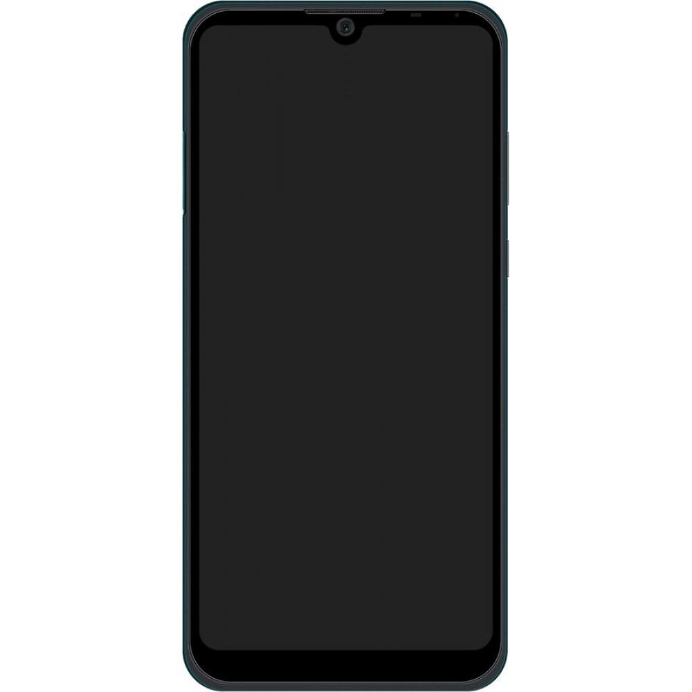 Смартфон ZTE Blade A51 Lite 2/32Gb, зеленый