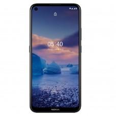 Смартфон NOKIA 5.4 DS TA-1337 64Gb (синий)