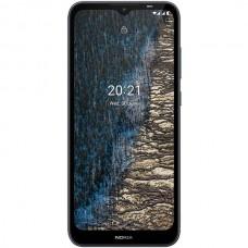 Смартфон NOKIA C20 DS TA-1352 2/16Gb, синий