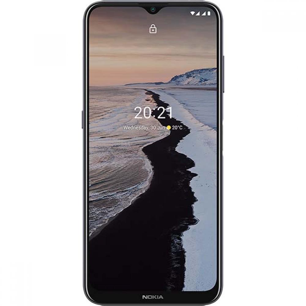 Смартфон NOKIA G10 DS TA-1334 3/32Gb, синий