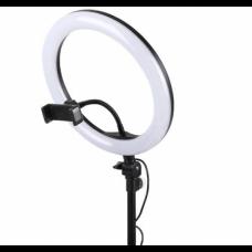 Лампа LED filling 33см
