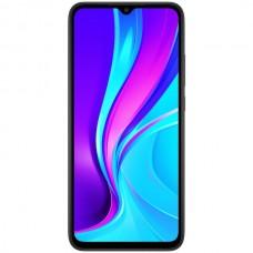 Смартфон XIAOMI Redmi 9C NFC 2/32Gb Twilight Blue