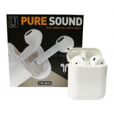 Наушники Bluetooth TW-2023