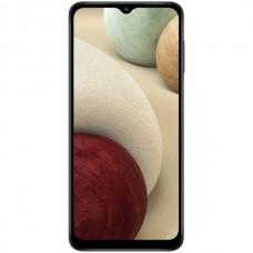 Смартфон SAMSUNG A125F Galaxy A12 32Gb Black (черный)