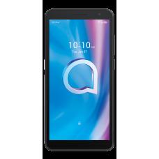 Смартфон ALCATEL 1A 5002F Prime (черный)