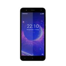 Смартфон MAXVI Vega MS531 1/8Gb (черный)
