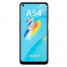 Смартфон OPPO A54 4/64Gb (черный)