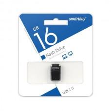 USB флеш SmartBuy 16Gb ART