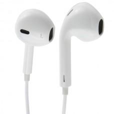 Наушники Bluetooth Red Line BHS 01 (белые)