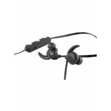 Наушники Bluetooth Red Line BHS 02 (черные)