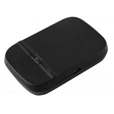 Роутер Megafon MR150-6 4G Wi-Fi